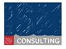 イズムコンサルティング – 不動産、証券運用コンサルティングならお任せ下さい。
